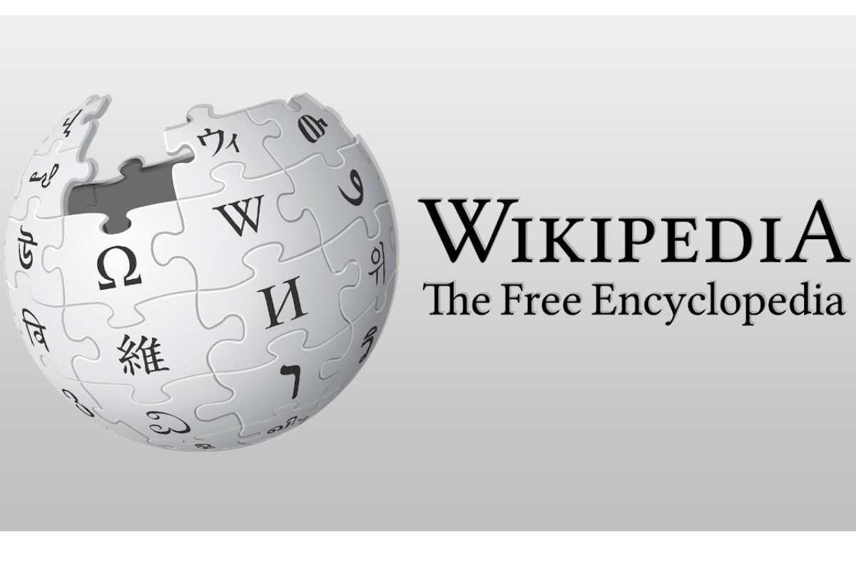 Turkish Constitutional Court's Decision On Wikipedia