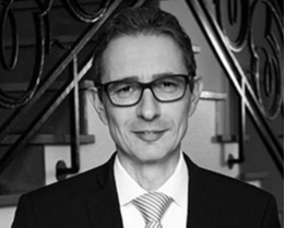 François Moyse