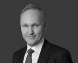 Jostein Grosås