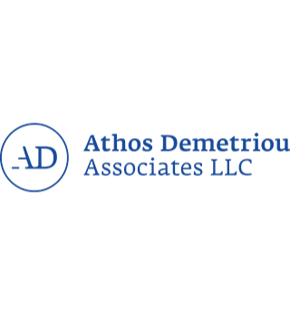 Athos Demetriou Associates LLC