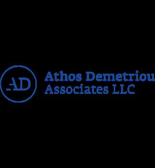 Athos Demetriou Associates LLC