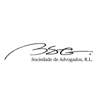 Barros, Sobral, G. Gomes & Associados