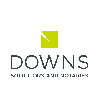 Downs Solicitors LLP