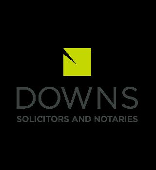Downs Solicitors LLP