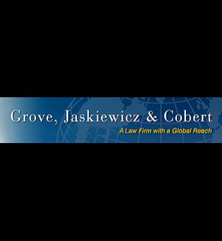 Grove, Jaskiewicz and Cobert LLP