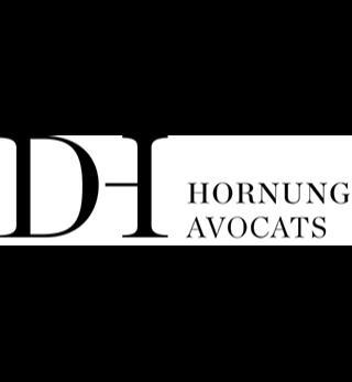 Hornung Avocats