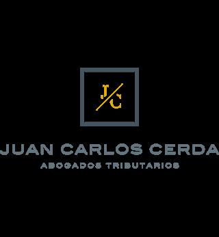 Juan Carlos Cerda & Compañía Ltda.