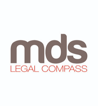 Mds Legal Compass