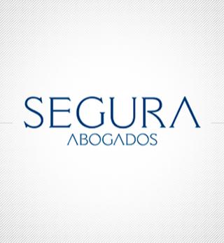 Segura & Associates