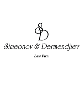 Simeonov & Dermendjiev Law Firm