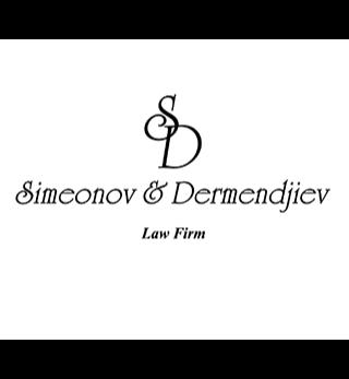 Simeonov & Dermendjiev Law Firm