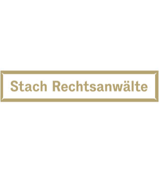 Stach Rechtsanwälte AG