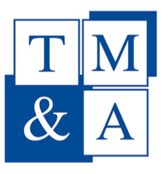 Thomas, Mayer & Associés
