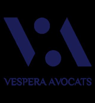 Vespera Avocats